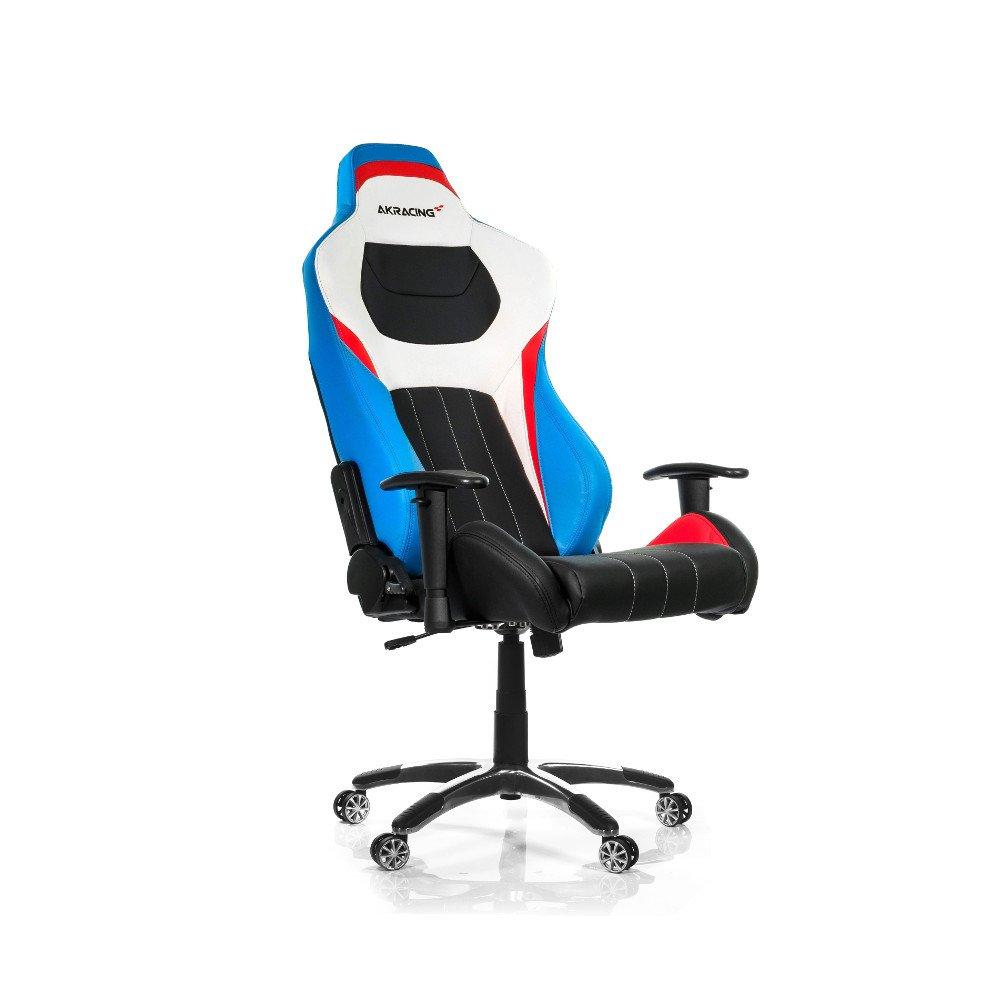 les meilleurs fauteuils gamer de 2018 guide gamer. Black Bedroom Furniture Sets. Home Design Ideas