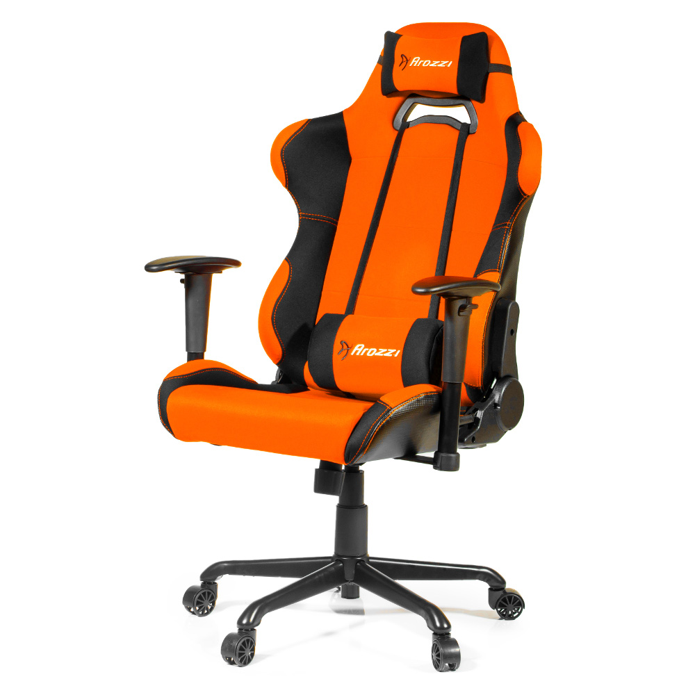 guide d 39 achat fauteuil et si ge gamer guide gamer. Black Bedroom Furniture Sets. Home Design Ideas