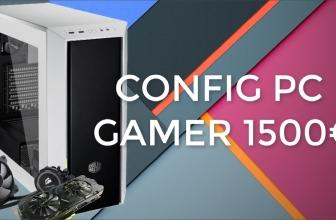 Guide gamer u2014 trouvez les meilleures config de pc gamer de 2018